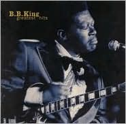 GREATEST HITS BY KING,B.B. (CD)